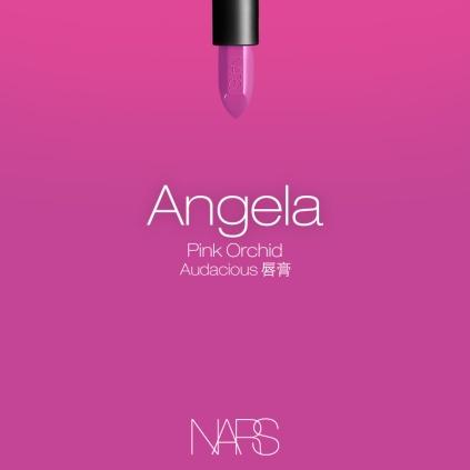 name_angela