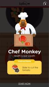 phase1_22_chef_intro