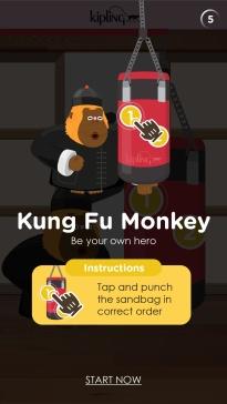 phase2_kung_fu_intro