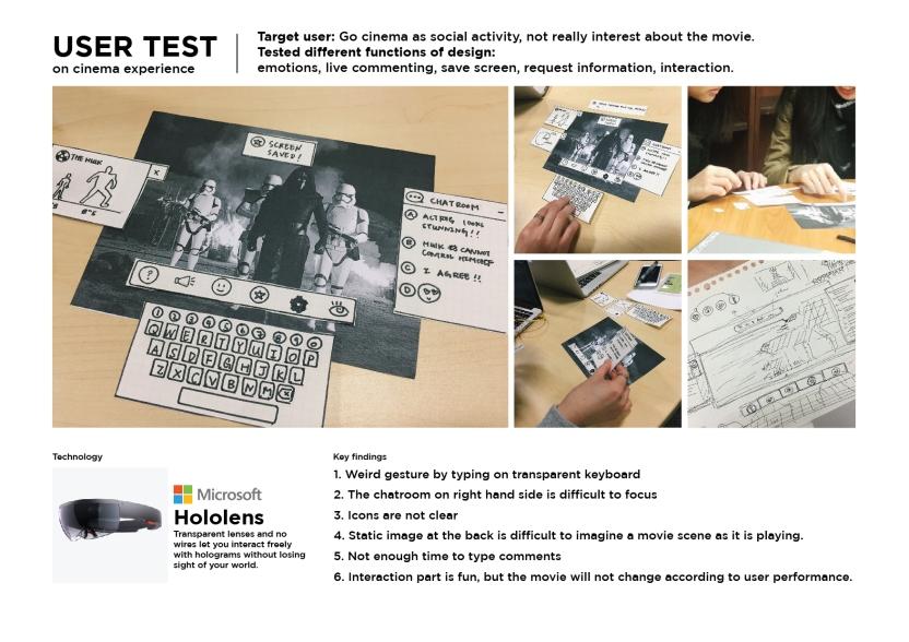 user_test-01